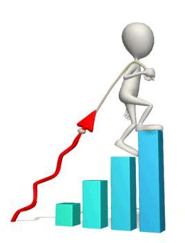 Take five business plan