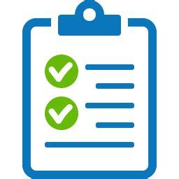 Business Plan Types and Purposes - thebalancesmbcom