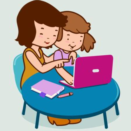 Computer uses in daily life essay